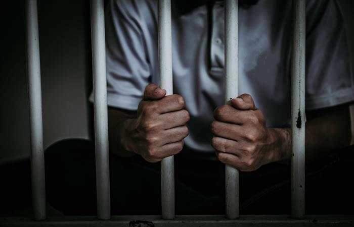 Siete de cada 10 personas privadas de libertad en cárceles no tiene sentencia condenatoria. Foto: ShutterStock.
