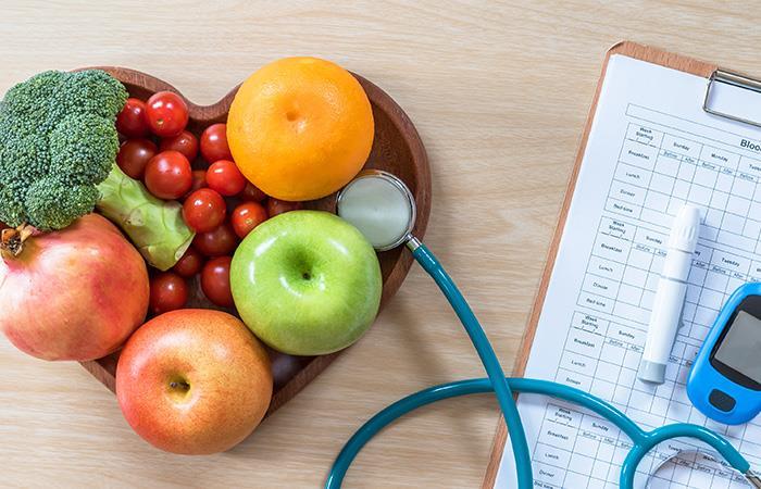 Ayuda a metabolismo a ser más rápido. Foto: Shutterstock