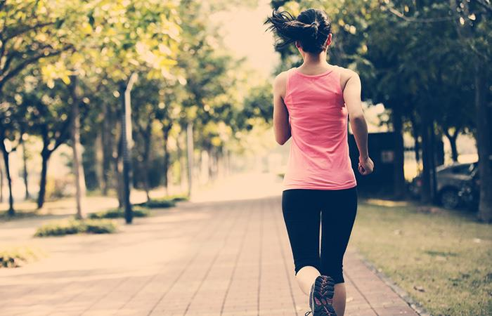 Es aconsejable consultar un médico para lograr perder peso con mayor facilidad. Foto: Shutterstock