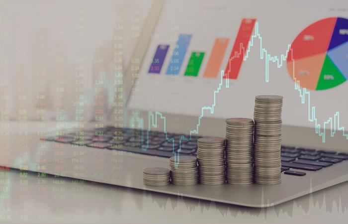 Crecimiento económico de Bolivia para el 2019. Foto: ShutterStock.