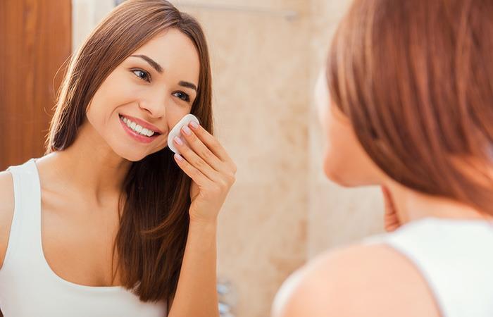 Alarga la juventud de tu piel con estos alimentos. Foto: Shutterstock