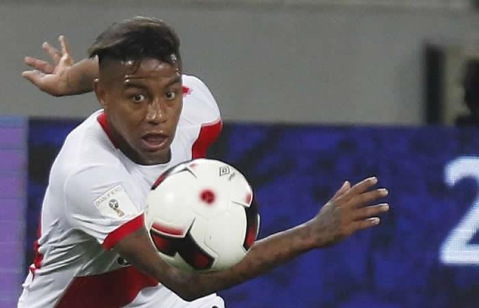 Andy Polo prevé que Bolivia se cerrará contra Perú como hizo ante Brasil