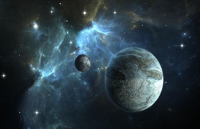 Los estudios fueron realizados por la comunidad científica europea. Foto: Shutterstock.