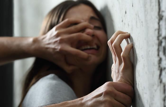En el 2018 se registraron 62 casos de feminicidios. Foto: ShutterStock.