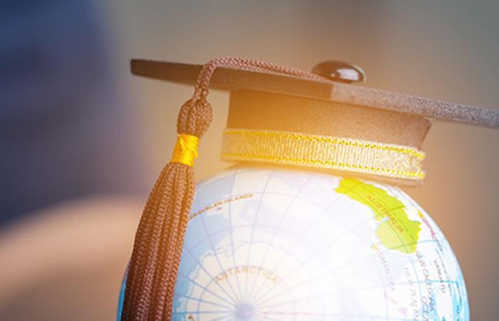 Carreras para el futuro. Foto: Shutterstock