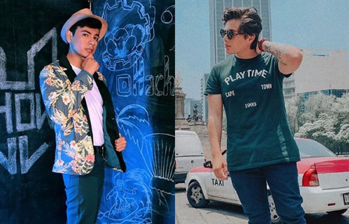 MTV MIAW 2019: Influencers bolivianos participan en los premios