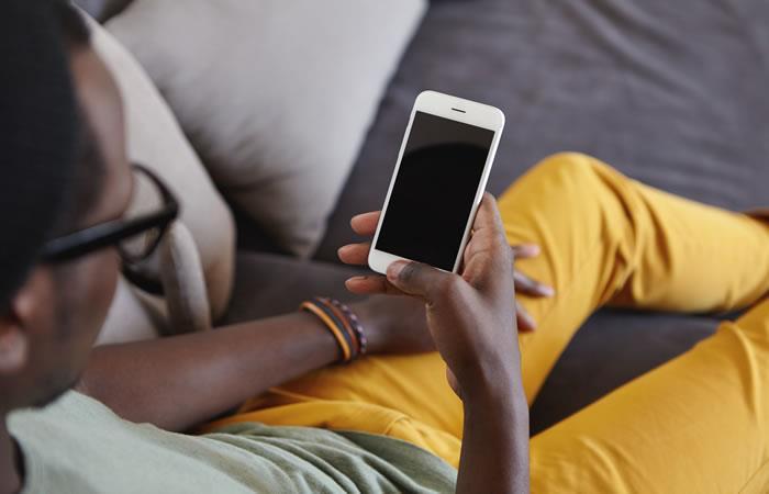 Esto es lo que traerá el resto del año WhatsApp. Foto: Shutterstock