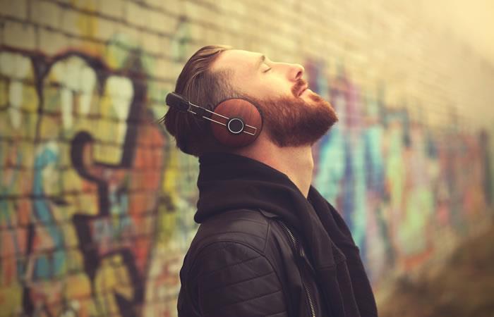 Conoce las bondades de esta nueva versión de Spotify. Foto: Shutterstock.