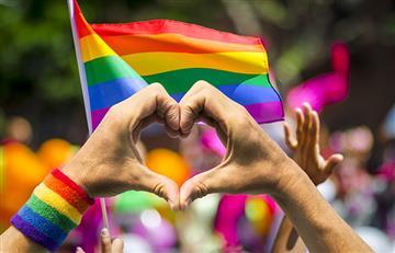 """Nueva normativa en Bolivia deja de calificar a homosexuales como """"promiscuos"""""""