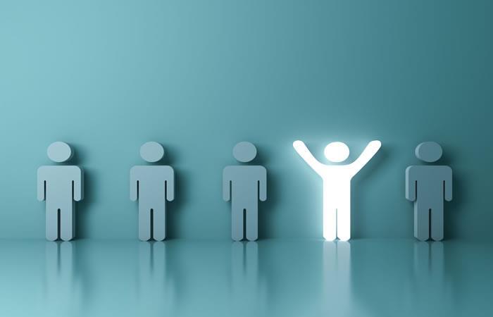 8 tips para mejorar tu empleabilidad