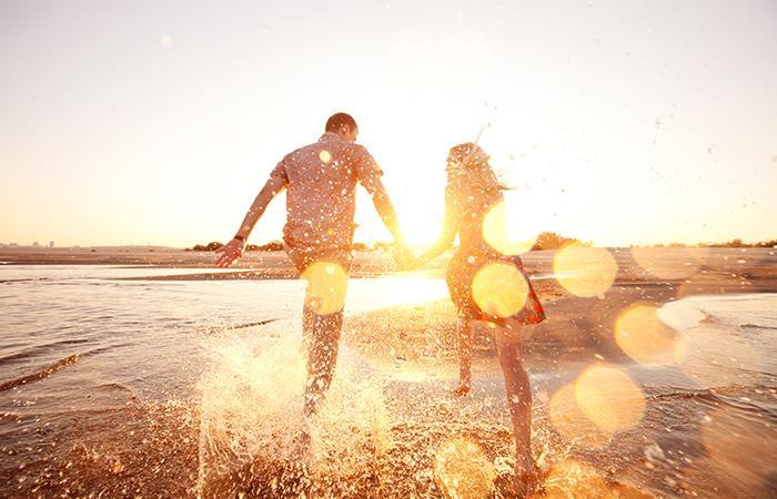 La 'descabellada' propuesta hecha por el psicólogo Rafael Santandreu. Foto: Shutterstock