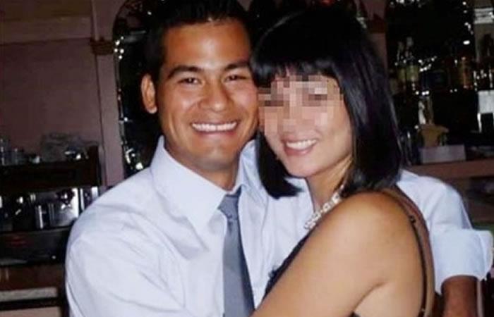 Liberan boliviano condenado a muerte en Malasia. Foto: ABI