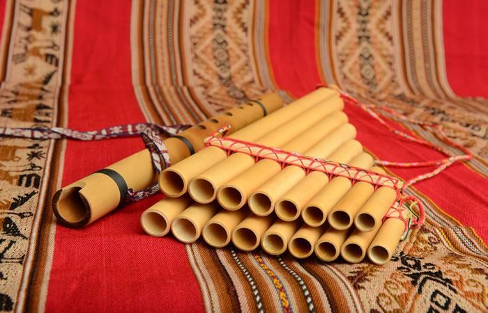 Canciones emblemáticas de Bolivia. Foto: ShutterStock.