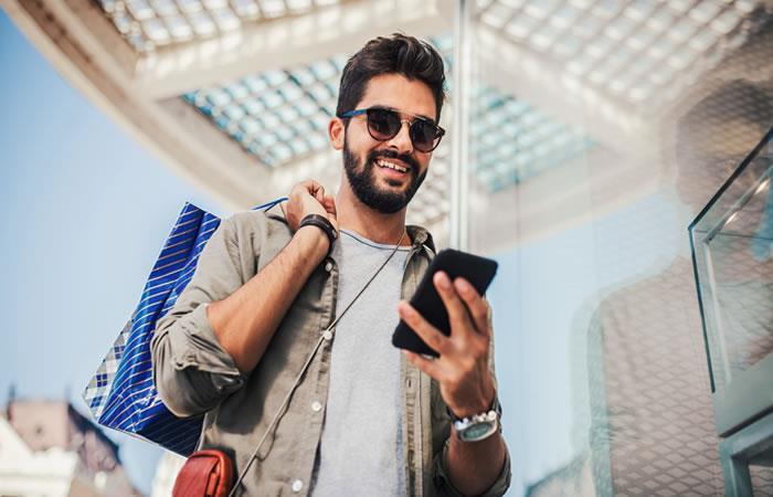 Con esta configuración ya no tendrás que aguantarte a tus contactos con 100 actualizaciones al día. Foto: Shutterstock.