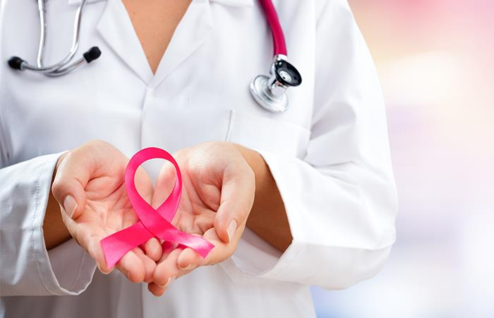 El tratamiento contra el cáncer será gratuito. Foto: Shutterstock