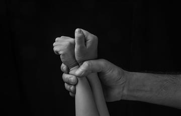 Menor denunció a su padrastro Policía por abuso sexual