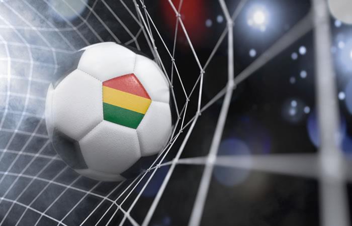Copa Simón Bolívar 2019. Foto: Shutterstock