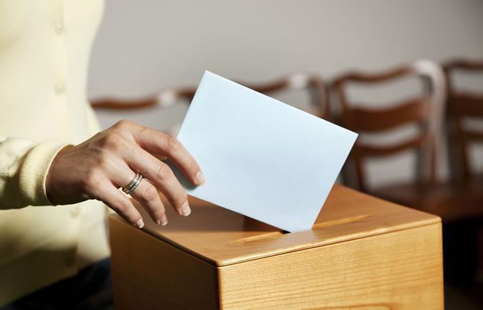 El 20 de octubre serán las elecciones generales en Bolivia. Foto: Shutterstock