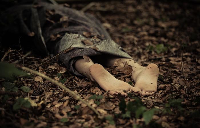 Muere menor de 11 años por causa de la mamá. Foto: ShutterStock.