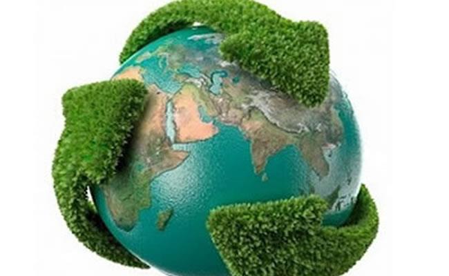 La cumbre de Acción Climática se llevará a cabo en septiembre. Foto: EFE