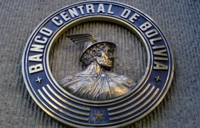 El primer lugar con menos deudas externas sería Brasil. Foto: ABI