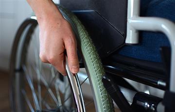 El tratamiento oportuno de la esclerosis múltiple reduciría la discapacidad
