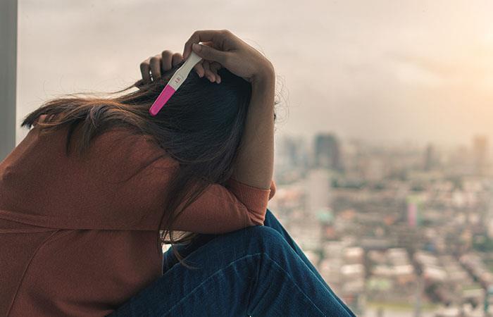 La educación es crucial para evitarlo. Foto: Shutterstock