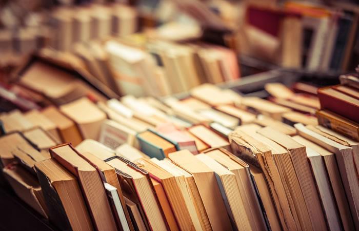 En Cochabamba dieron inicio a una nueva versión del Festival del Libro. Foto: ShutterStock.