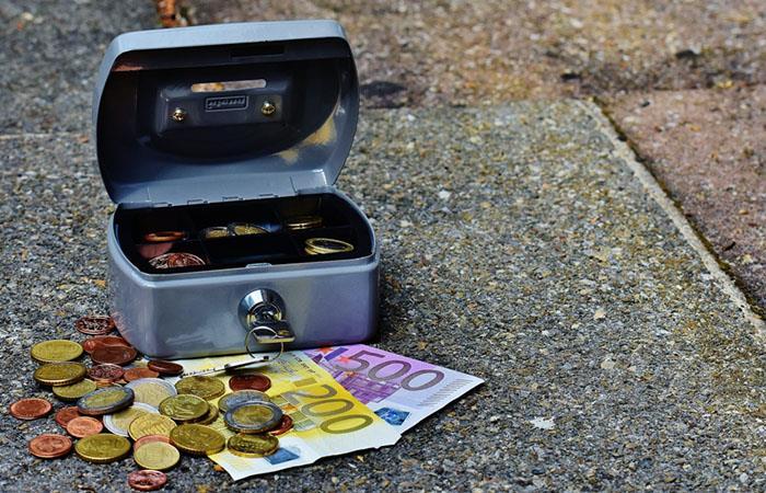 Los préstamos personales online se han convertido en la mejor opción para aquellas personas que requieren de financiación urgente.