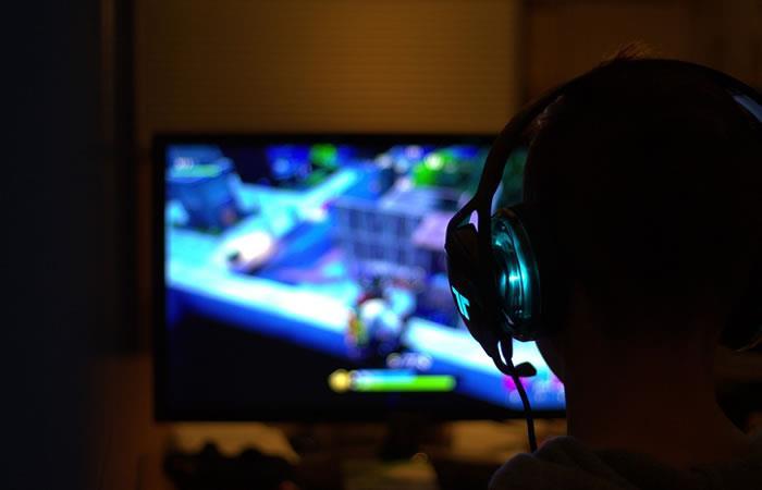 ¿Qué tan adictivo puede llegar a ser un videojuego? Foto: Pixabay.