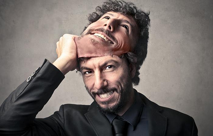 ¿Qué tan mentiroso puede ser tu signo? Foto: Shutterstock