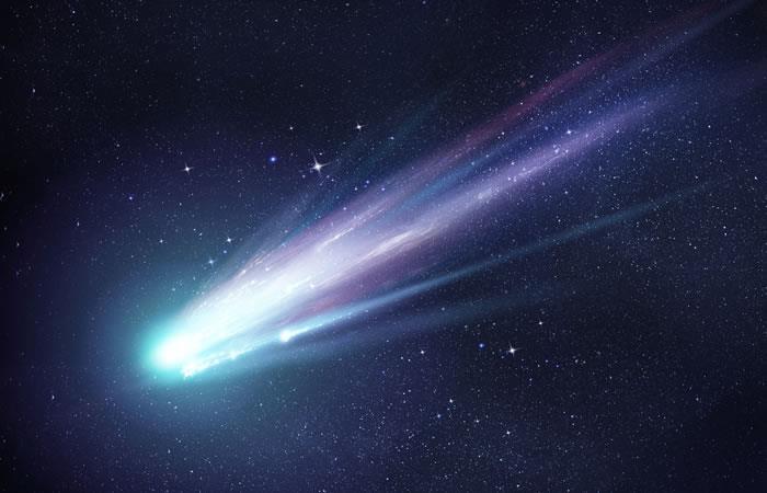 Las investigaciones fueron llevadas por astrónomos polacos y difundidas en una revista especializada. Foto: Shutterstock.