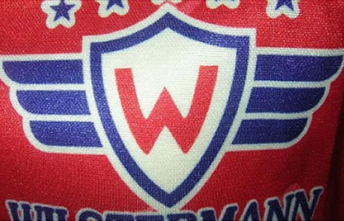 Club Deportivo Wilstermann. Foto: Twitter/@Wilstermann