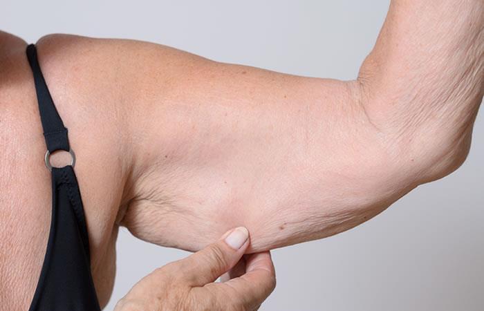 Mantén tu piel radiante con estos tratamientos. Foto: Shutterstock