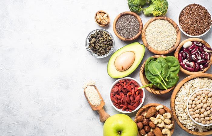Tips para controlar la diabetes. Foto: Shutterstock