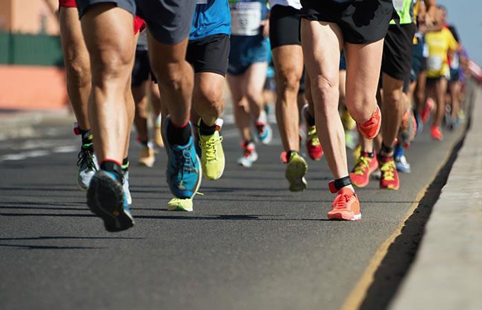 La carrera se realizará en el departamento de Potosí. Foto: Shutterstock