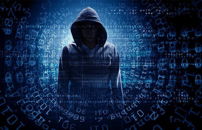 Un Fallo De Seguridad Dejó Al Descubierto Miles De Datos De