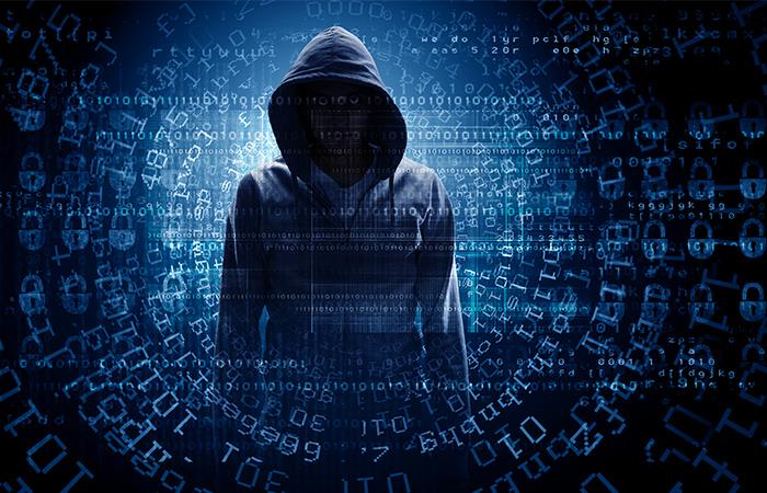 El fallo cibernético ocurrió a través de Google Play. Foto: Shutterstock
