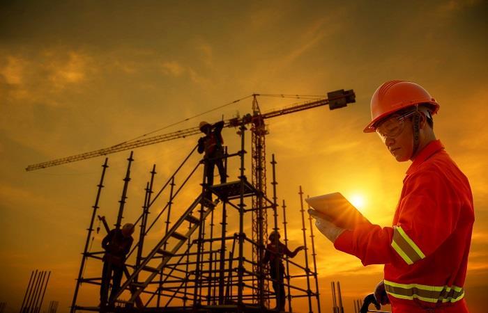 El principal beneficiado será el departamento de Beni. Foto: Shutterstock