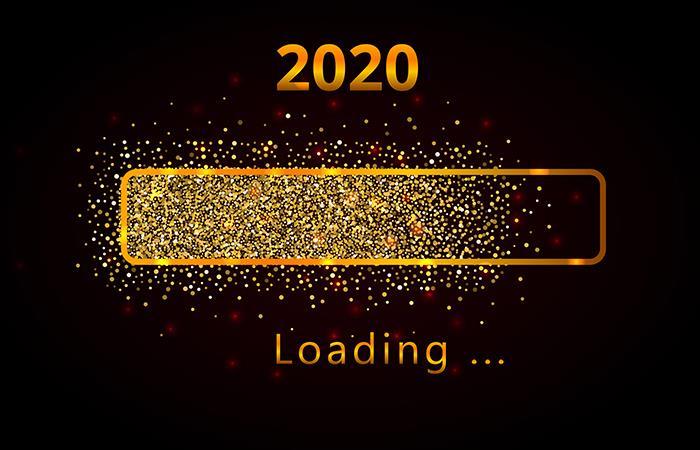 Conoce qué le depara el 2020 a tu signo. Foto: Shutterstock