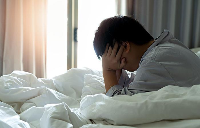 Necesitarán dejar el orgullo de lado y reconocer sus errores. Foto: Shutterstock