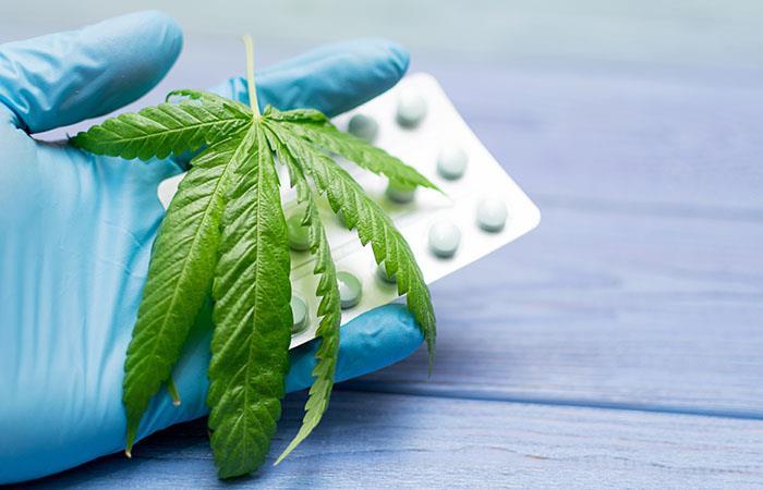 Bajo ciertos criterios, podrá accederse a esta medicina. Foto: Shutterstock