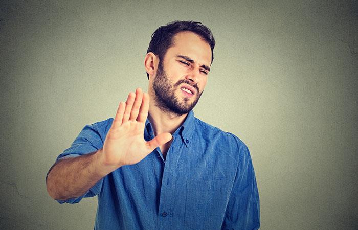 Estos signos no se aguantan ni un mal chiste. Foto: Shutterstock
