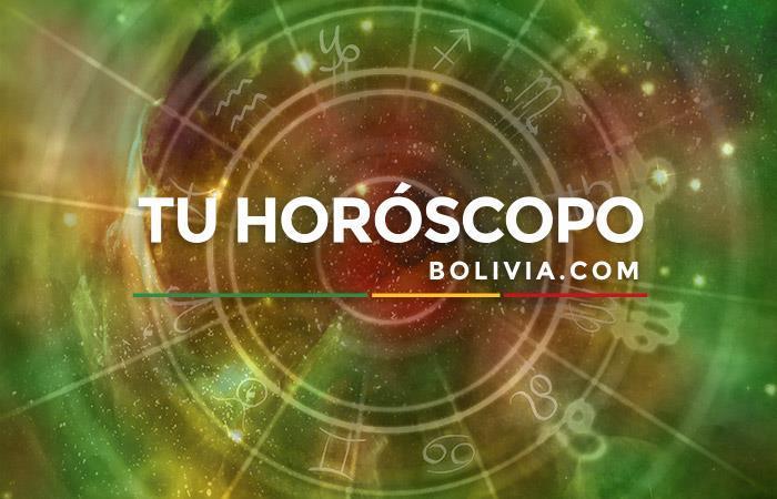 Descubre el mensaje de tu signo. Foto: Bolivia.com