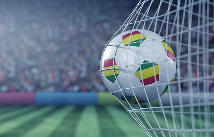 Se acerca el final del torneo Clausura. Foto: Shutterstock