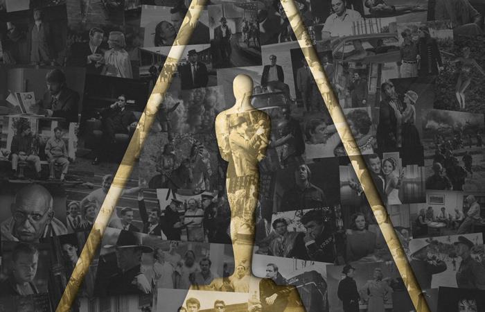El mundo del cine vive su verdadera fiesta cada año con la entrega de los premios Oscar®. Foto: Twitter @TheAcademy