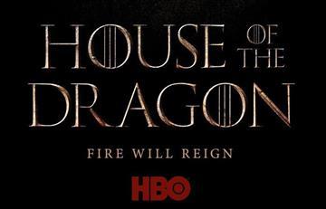 """La primera precuela de """"Game of Thrones"""" ya tiene fecha de estreno"""