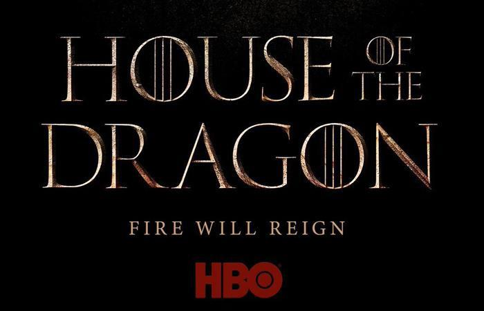 HBO tendría preparadas cinco secuelas de Game of Thrones. Foto: Twitter