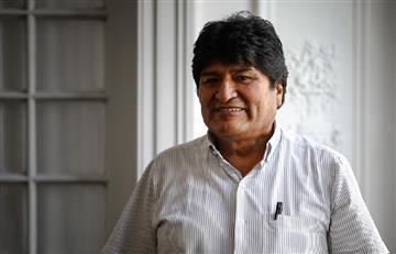 Bolivia conmemorará el primer 'Día del Estado Plurinacional' sin Evo Morales