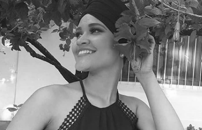 'Cambita en apuros' falleció este lunes. Foto: Instagram